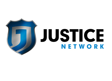 The Justice Network