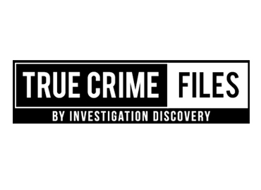 True Crime Files